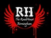 The RoadHouse Birmingham photo