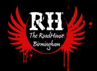 The RoadHouse Birmingham artist photo