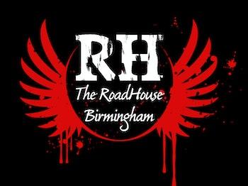 The RoadHouse Birmingham venue photo