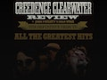 Creedence Clearwater Review event picture
