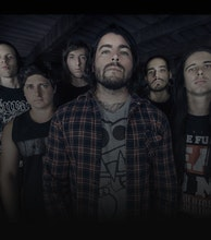 Aversions Crown artist photo