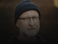 Bob Mould event picture