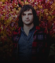 Ryley Walker artist photo