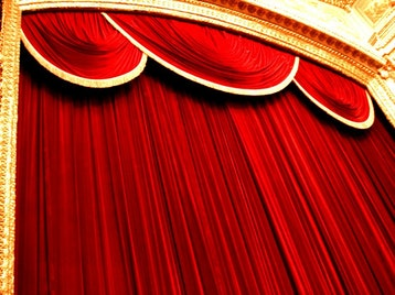 The Little Theatre picture