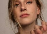 Billie Marten artist photo