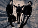 Von Hertzen Brothers artist photo