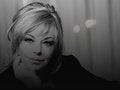 Live In Concert: Mari Wilson event picture
