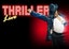 Thriller - Live! announced 8 new tour dates
