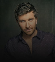 Brett Eldredge artist photo