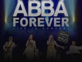 ABBA Forever event picture