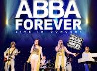 ABBA Forever artist photo