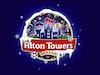 Alton Towers photo