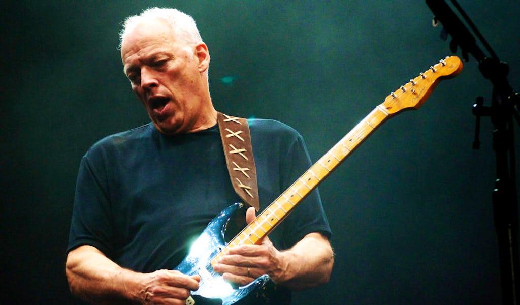David Gilmour Tour 2020.David Gilmour Tour Dates Tickets 2020 Ents24