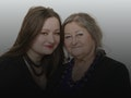 Norma Waterson and Eliza Carthy with The Gift Band event picture
