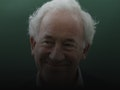 The Wind In The Willows: Simon Callow, Philharmonia Chamber Players, Geoffrey Styles event picture