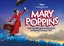 Mary Poppins (Touring) to appear at Prince Edward Theatre, London in October