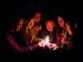 Tannerfest: Bonfire Radicals event picture