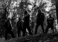 Moonsorrow artist photo