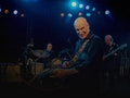 Wilko Johnson, Hugh Cornwell & Band event picture