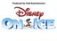 Disney On Ice: Get tickets at 9am on Friday 22nd June - a week early!