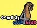 Comedy Club 4 Kids event picture