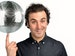 Stagedive Comedy Club Presents: Patrick Monahan, Bobby Mair event picture