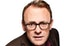 Sean Lock to appear at Blackpool Winter Gardens in May 2019