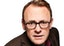 Sean Lock to appear at The Comedy Store, London in December
