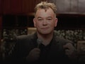 Content Provider: Stewart Lee event picture