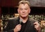 Stewart Lee announced 10 new tour dates