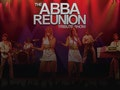 Abba Reunion Christmas Special: Abba Reunion Tribute Show event picture