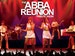 Christmas Special: Abba Reunion Tribute Show event picture