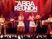 Abba Reunion Tribute Show event picture
