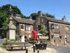 The Swan, Dobcross photo