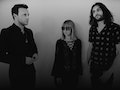 The Joy Formidable event picture