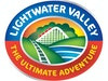 Lightwater Valley photo