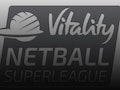 Thunder V Wasps: Vitality Netball Superleague event picture