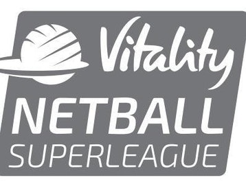 Yorkshire Jets vs Celtic Dragons: The FIAT Netball Superleague picture
