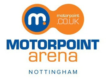 Motorpoint Arena Nottingham picture