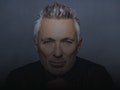 The Ultimate Back To The 80s DJ Set: Martin Kemp event picture