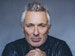 An Audience with: Martin Kemp event picture