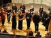 A Musical Offering: The Art Of Eloquence: The Bach Players event picture