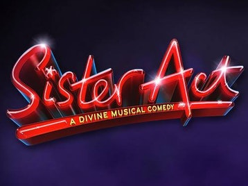 Sister Act - The Musical (Touring) picture