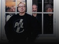 The Public Image Is Rotten Tour: Public Image Ltd event picture
