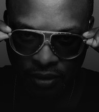 Jazzy Jeff artist photo