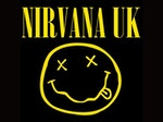 Nirvana UK artist photo