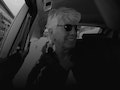 An Evening Of Songs And Stories: Graham Nash event picture