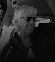 Graham Nash artist photo
