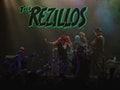 The Rezillos event picture