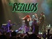 40th Anniversary Concert: The Rezillos event picture